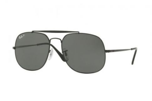 Ray-Ban The General RB3561 002