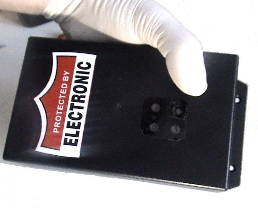 3G Realist для скрытого наблюдения