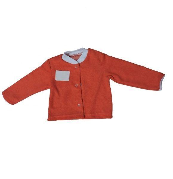 Рубашка детская Efri-Sd28м (махра)
