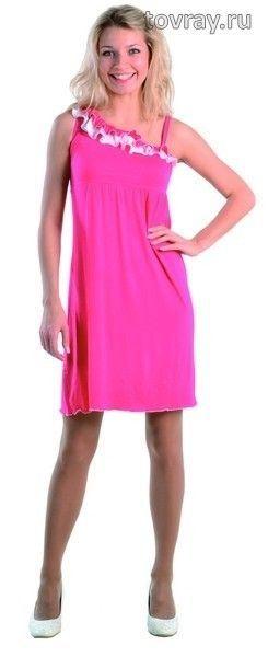 Платье Ассиметрия Efri 165 P (MD)
